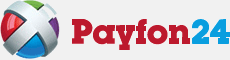 Payfon24